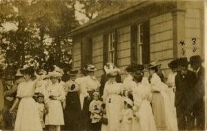 1907 Reunion.151.2