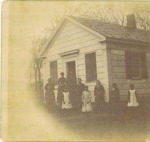 farmingville history 1850 schoolhouse PRIOR TO 1896 CLASS