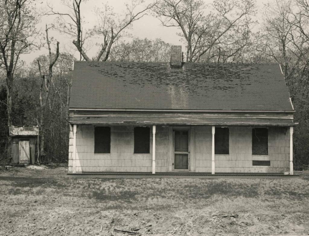 Terry House Farmingville NY