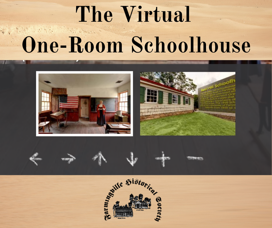 Developing the Virtual One-Room Schoolhouse